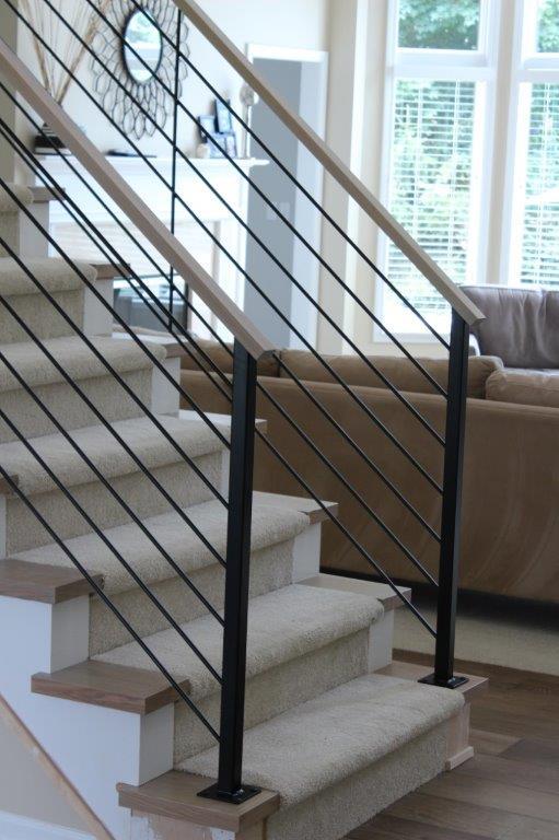 metal-horizontal-rail-wood-top-stair-railing-horizontal-metal-bars