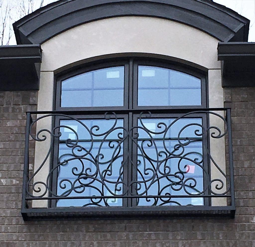 metal-juliet-balcony-rail-wrought-iron-juliet-balcony-railing-detroit