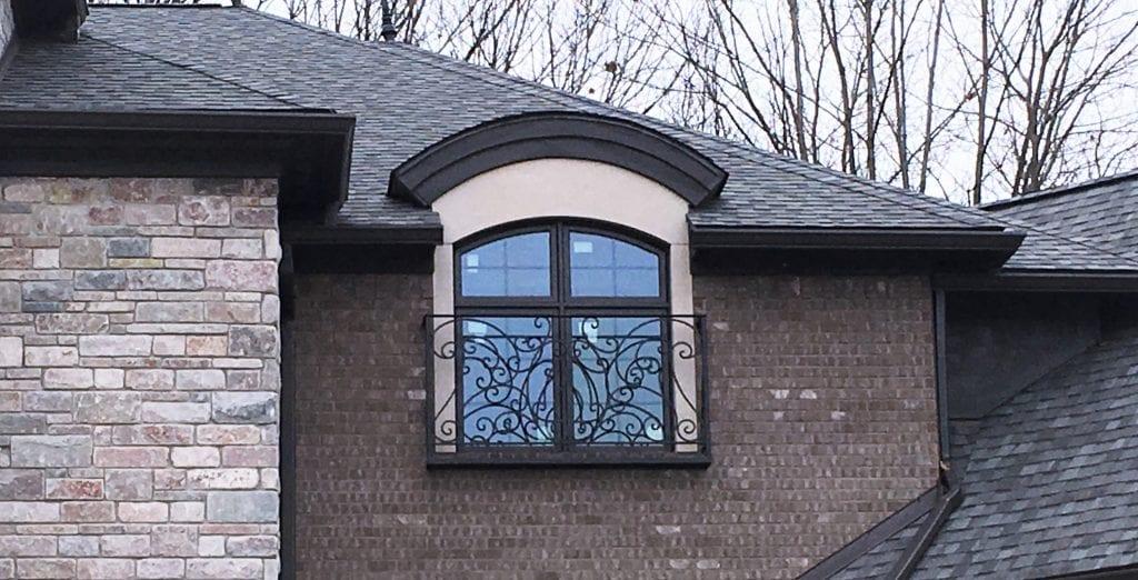 metal-juliet-balcony-rail-wrought-iron-juliet-balcony-railing-michigan